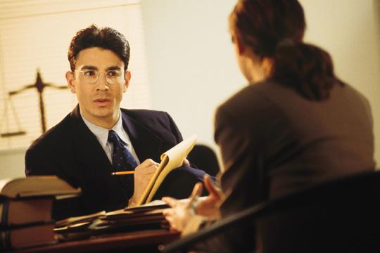 верное дело юридические услуги