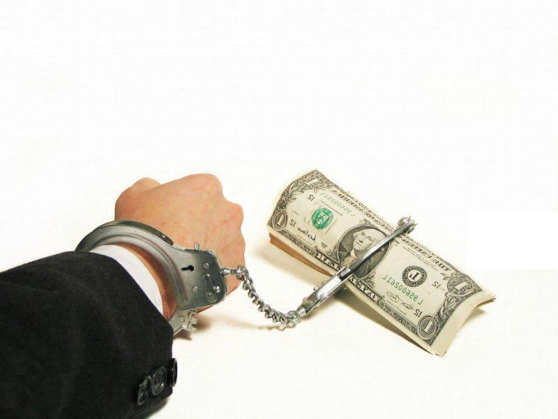 Продажа дебиторской задолженности банку